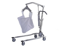 Elitex/Apexcare patient lift APC-10121